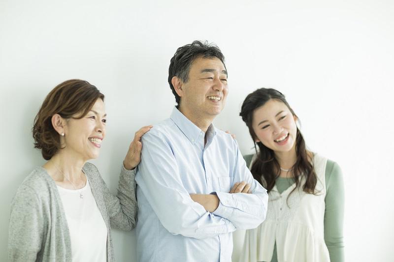 【東京都荒川区】年収800万円高収入は維持したまま、安心して長く働ける職場へ