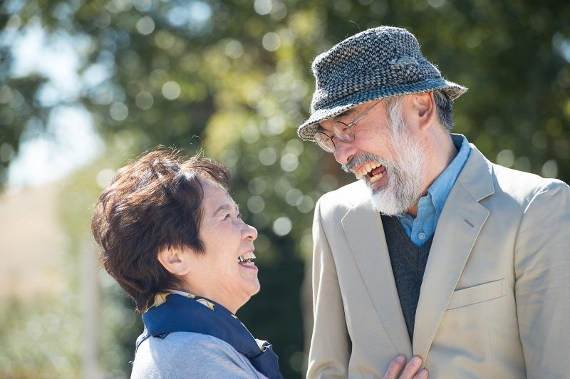 【東京都杉並区】高年収を維持したまま、家族との時間もしっかり確保できる管理薬剤師へ