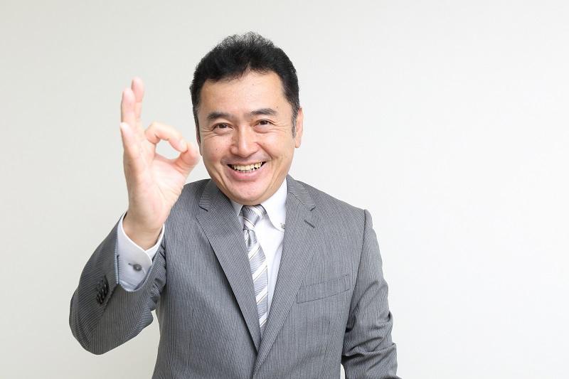 【東京都世田谷区】チャレンジングな仕事と高年収、どちらも諦めずに転職成功!