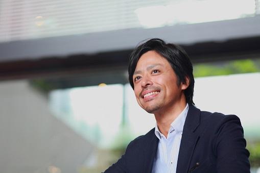 【東京都台東区】 将来性のある大手チェーン調剤薬局でエリアマネジャーに挑戦