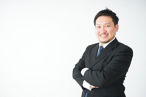 【大阪府東大阪市】年収UPし、派遣社員から正社員へキャリアアップ!転職を成功させた30代独身薬剤師