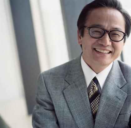 【大阪府豊中市】M&Aをきっかけに安心して働ける職場へ。50代元薬局長の転職