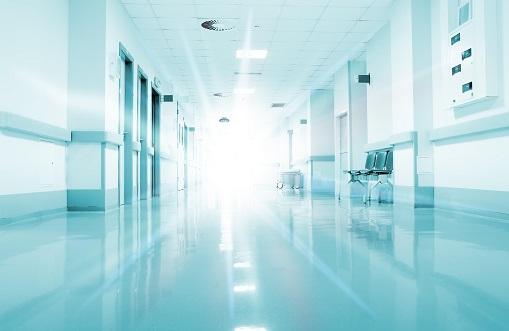【病院派遣薬剤師の基本】ブラック?違法?病院未経験でも働ける?