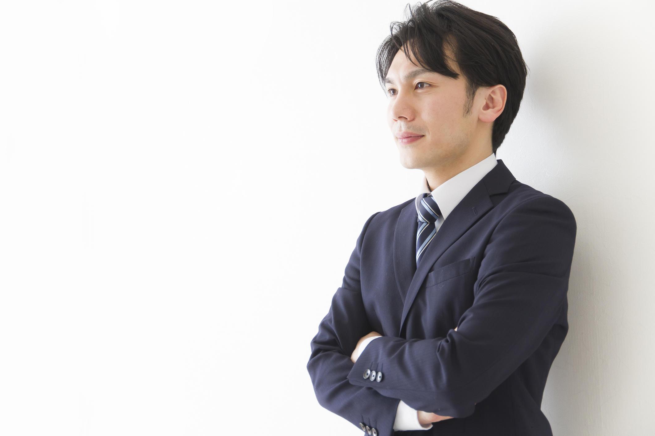 【福岡県久留米市】理想の職場へと転職成功!薬剤師として誇りを持って働けるようになりました
