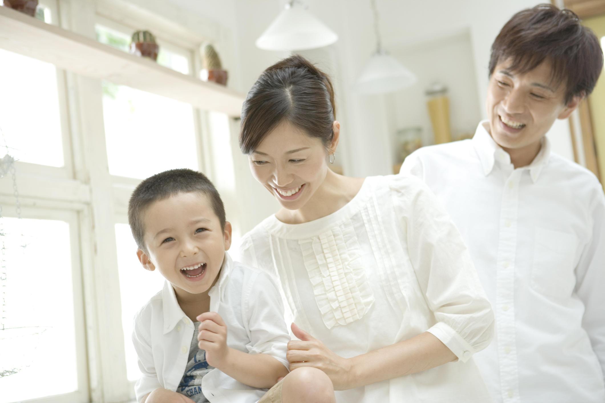 【福岡市博多区】転職で年収が一気に180万円アップ!心に余裕もでき、新しい分野へのチャレンジ欲も!