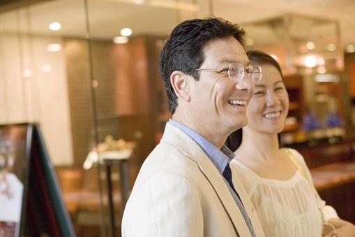 【福岡市南区】大事なのは「コンサルタント選び」だった!やりがいを持てる仕事で年収UPにも成功