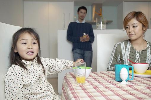 【福岡市中央区】パート勤務時のメリット感はそのままに、年収は大幅アップ!理想通りの職場に転職成功!