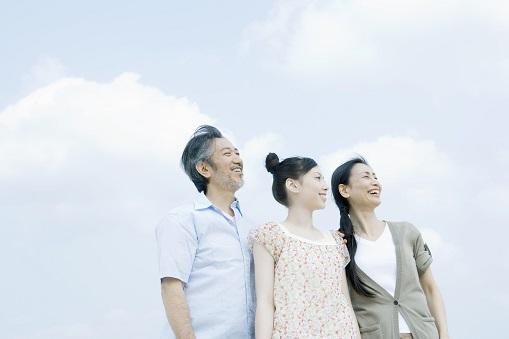 【福岡県福津市】薬剤師と患者様の距離が近い理想の薬局を探して。年収70万円UPを実現した40代薬剤師