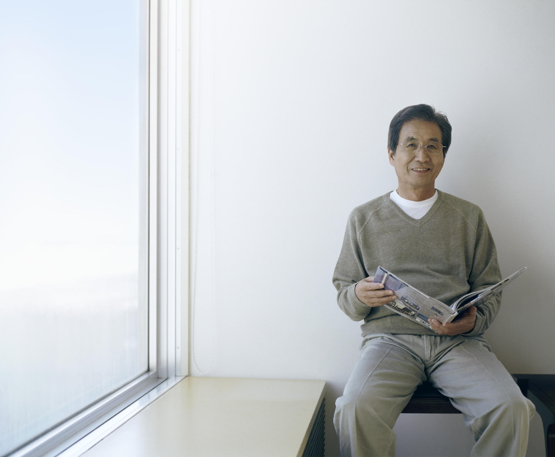 【福岡県大牟田市】年収非重視!現場第一の60代病院薬剤師の転職