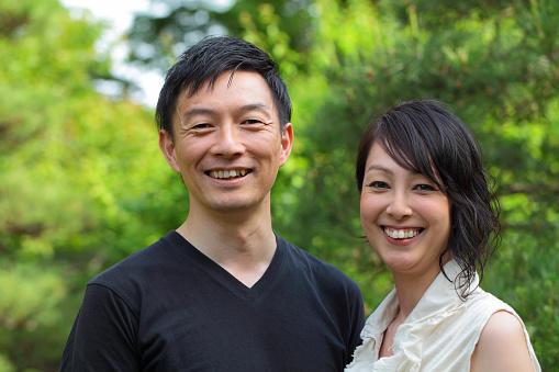 【福岡市西区】初めての転職で妻子を連れて県外転居!年収600万円で理想の職場へ
