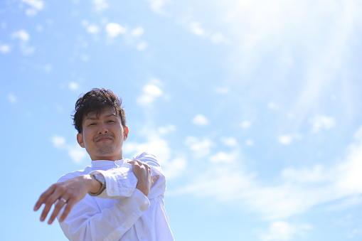 【東京都品川区】<職場の雰囲気重視>の転職は可能なのか!?40代薬剤師の転職
