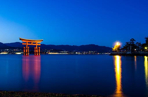 広島県で働く薬剤師さんのリアルな業種別年収