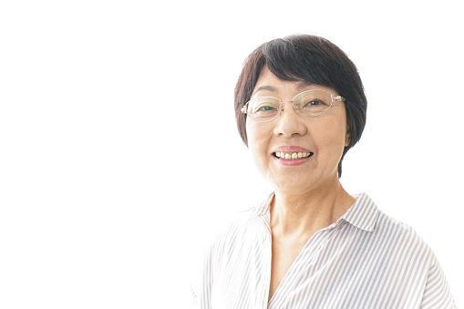 【東京都豊島区】年収680万円で有給消化率100%!50代女性薬剤師の好条件転職