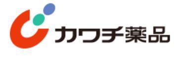 「カワチ薬品」ってどうなの?年収・評判・口コミなど徹底リサーチ!