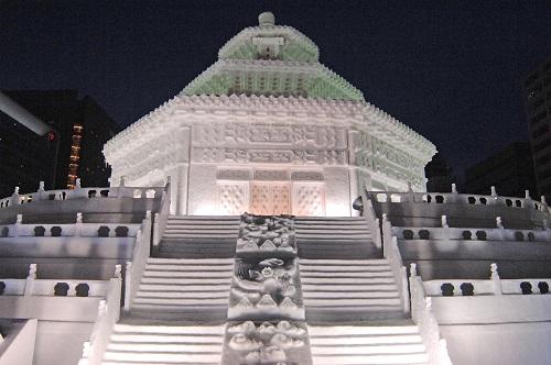 北海道で働く薬剤師さんのリアルな業種別年収