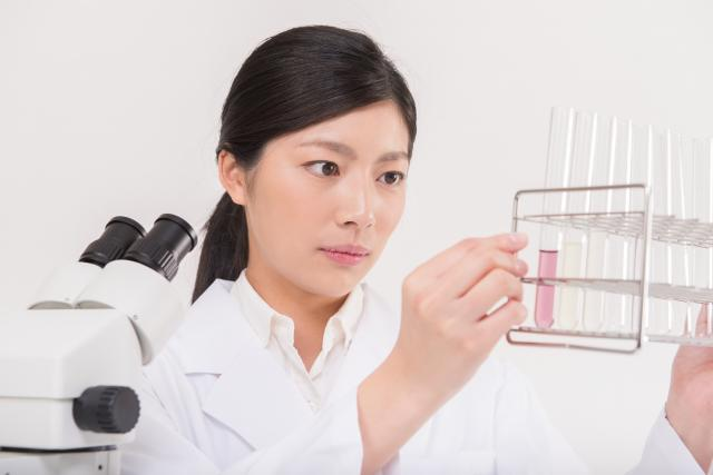 治験のお仕事~臨床開発モニター(CRA)と治験コーディネーター(CRC)ってどう?