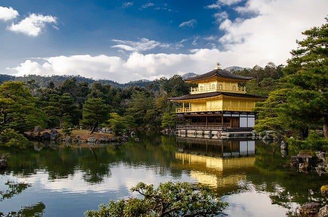 京都の薬剤師のリアルな年収&転職事情
