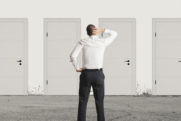 転職サイトは複数登録した方がいいって本当??