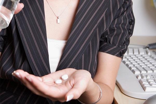 企業で働く薬剤師の仕事って?