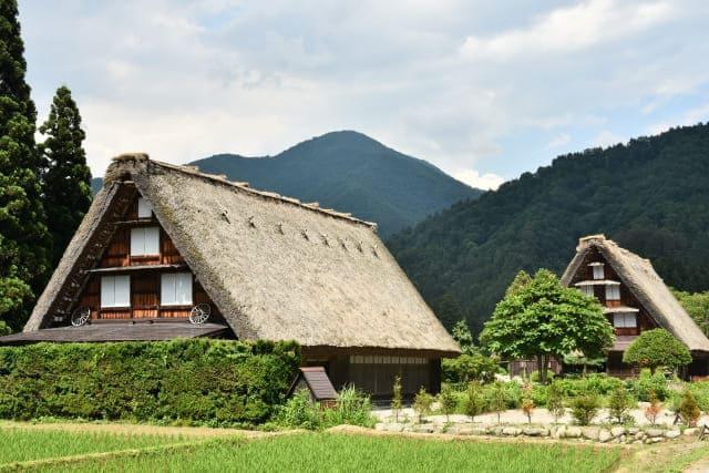 岐阜県で働く薬剤師さんのリアルな業種別年収