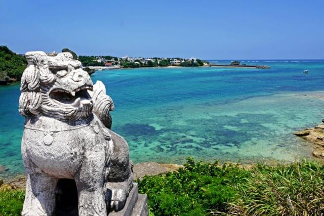 沖縄県で働く薬剤師さんのリアルな業種別年収