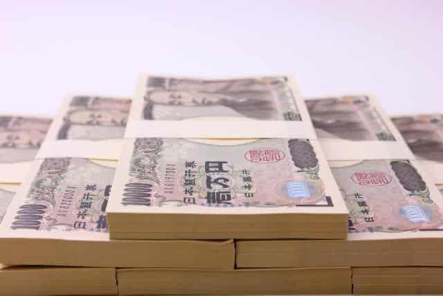 薬剤師の平均年収は544万円|年齢・都道府県・職種・大手企業の年収徹底比較!