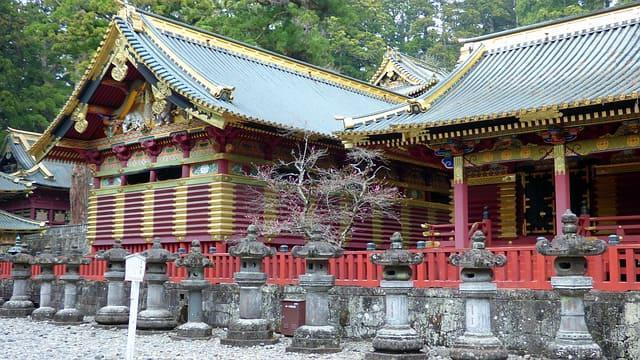 栃木県で働く薬剤師さんのリアルな業種別年収